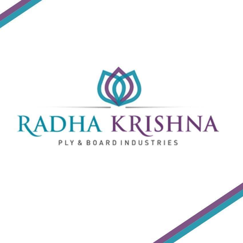 Chequered Plywood Manufacturers India - Radha Krishna Plywood